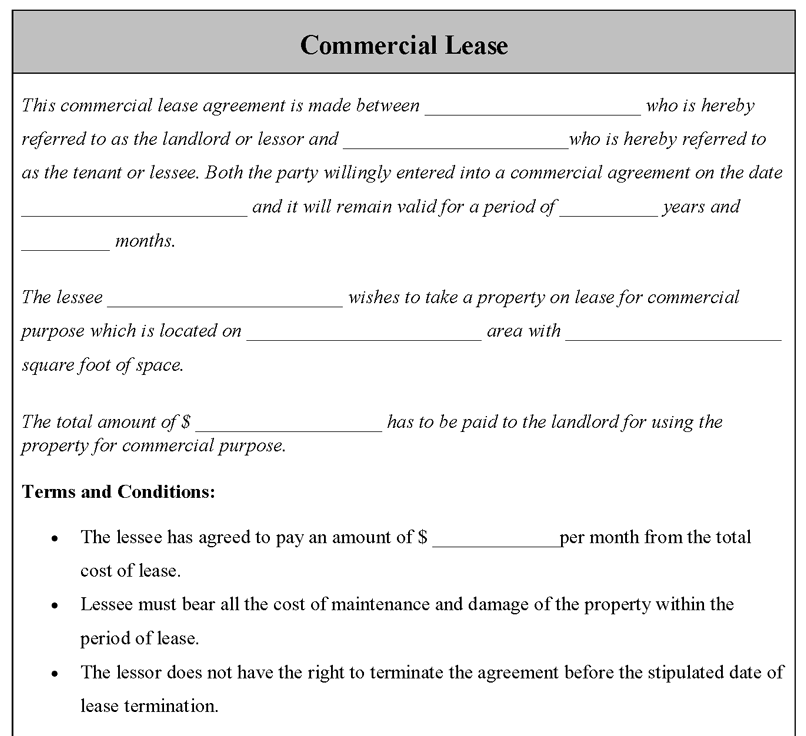 land rates and rates application act
