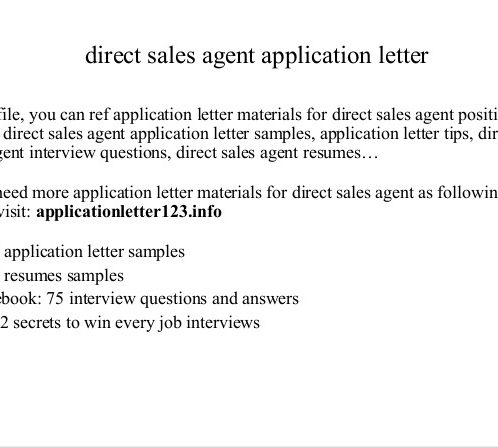 Direct selling agent agreement legal documents direct selling agent agreement platinumwayz